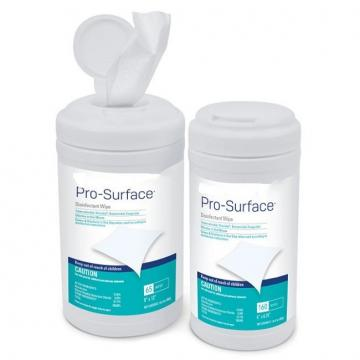 Factory supply 99.9% sterilization wet wipes for cleaning